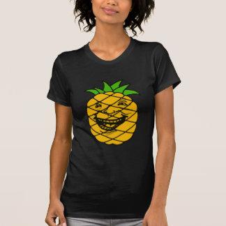 Ent ananas tee shirt