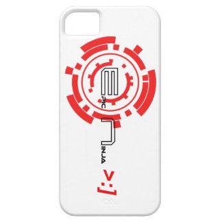 episk ninja iPhone 5 cases
