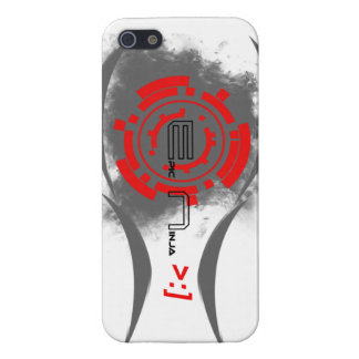Episka Ninja iPhone 5 Hud