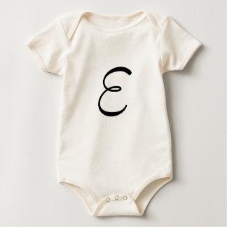 epsilon body för baby