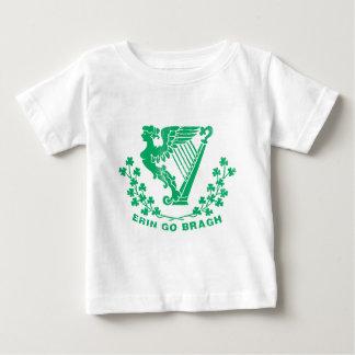 Erin går Bragh T Shirts