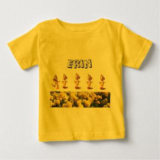 Erin T Shirts