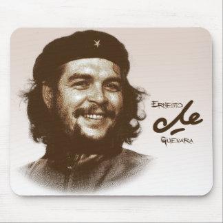 Ernesto Che Guevara leende Musmatta