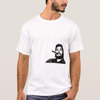 Ernesto_Che_Guevara Tee Shirt