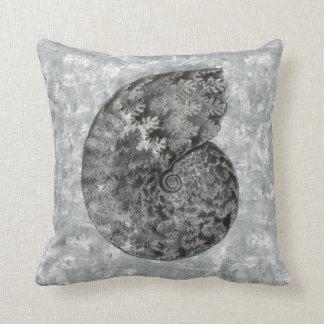 Ernst Haeckel Radiolariasnäcka 6 Kudde