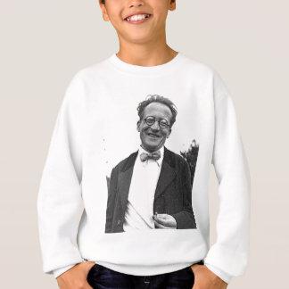 Erwin Schrodinger T-shirts