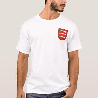 Essex skjorta tröjor