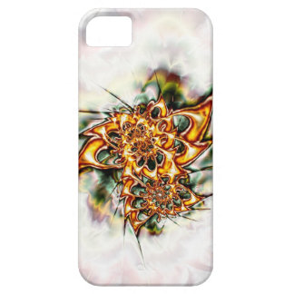 Esther iPhone 5 Case-Mate Skydd