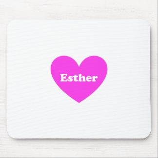 Esther Musmatta