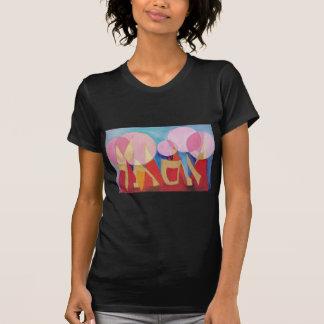Esther T Shirt