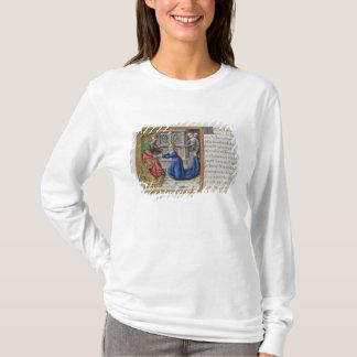 Esther Tee Shirt