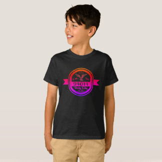 Etablerat i 94014 Daly City T-shirts
