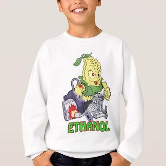 Ethanolhot rod tee shirts