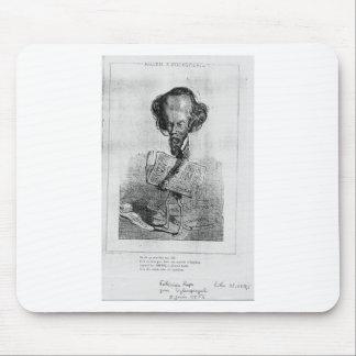 Étienne Soubre vid Felicien Rops Musmattor