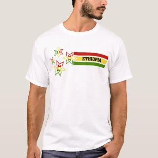 etiopia tee shirt