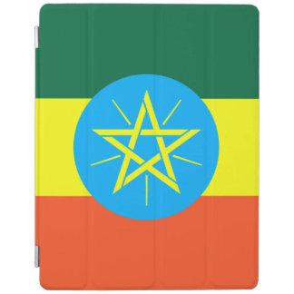Etiopien iPad Skydd