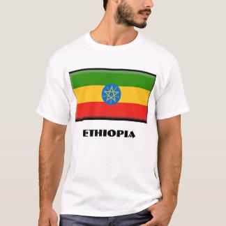 ETIOPIEN T-SHIRT