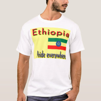 Etiopien Tee