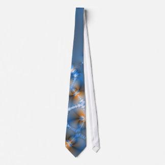 Ett annat kosmos slips