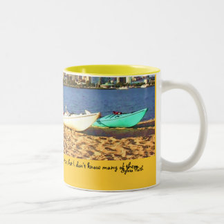 … ett hettbad - Sylvia Plath citationstecken Kaffe Mugg