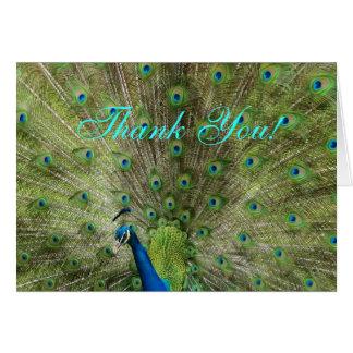 """Ett kungligt """"tack""""! OBS kort"""