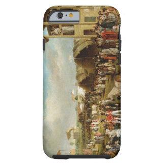 Ett omfattande beskådar av de Oxford tävlingarna Tough iPhone 6 Skal