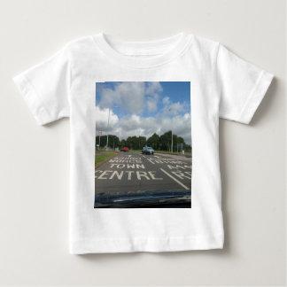 Ett stag av E-Typer T-shirt