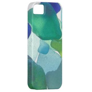 Ett strandexponeringsglas kan du ta med dig - iPhone 5 fodraler