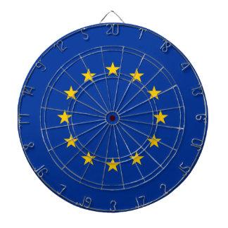 Europa Piltavla