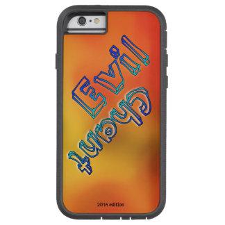 EvilChant mobilt fodral 2016 Tough Xtreme iPhone 6 Case