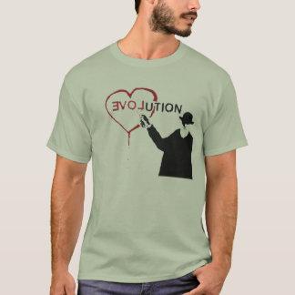Evolution T Shirt