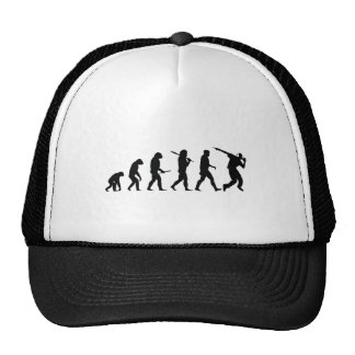 EvolutionDance Keps
