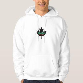 EVP-hoodie Sweatshirt