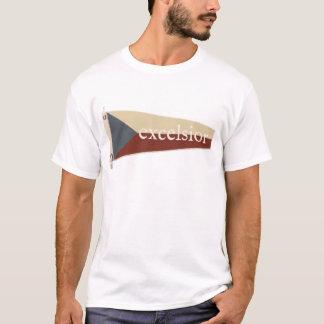 Excelsior T Shirts