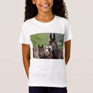Exklusiv muffin- & CocoT-tröja T Shirt