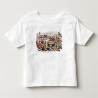 Expedition i Constantine T Shirt