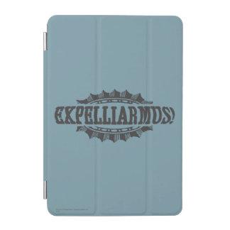 Expelliarus! iPad Mini Skydd