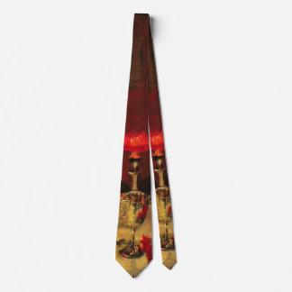 Exponeringsglas av port a 1884 slips