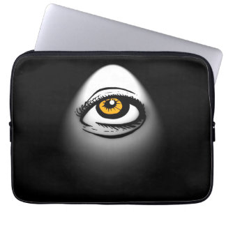 Eyebag Laptop Fodral