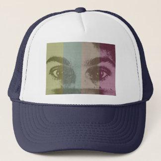 eyes.jpg truckerkeps