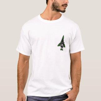 F-4 fantom II T Shirt