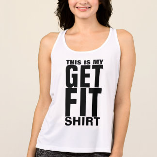Få det färdiga typografikvarteret t shirt