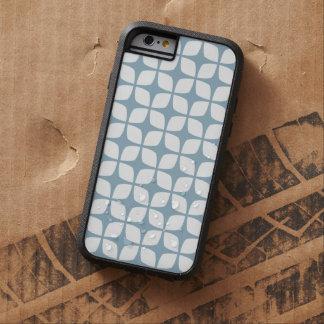 Få effekt - det resistent/Rainproof fodral för Tough Xtreme iPhone 6 Fodral