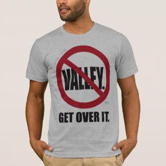 Få över det tee shirts