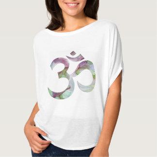 Få på din Zen Tshirts