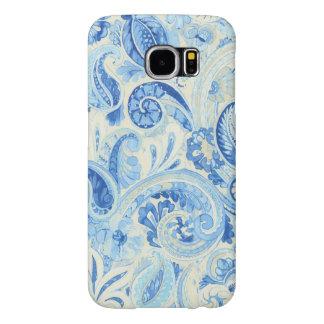FabricLove Galaxy S5 Fodral