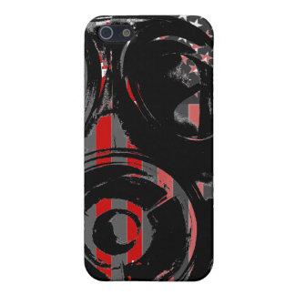 Facepalm original- konstiphone case iPhone 5 cover