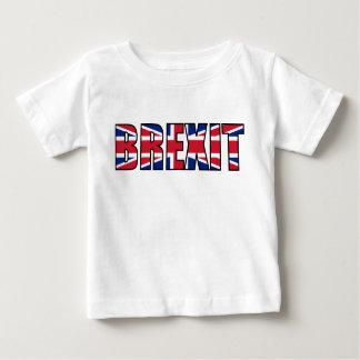 Facklig jack Brexit T Shirt