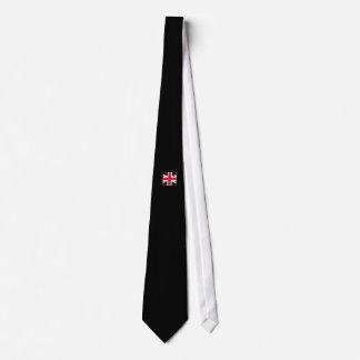 Facklig jack slips