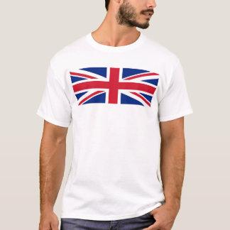 Facklig jack - t-skjorta tee shirts